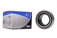 Master Slave Bearing Used For Chevrolet Opel Chevrolet Aveo 90251210