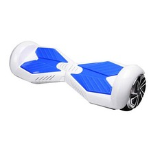 UL2272 Certificated SkyWider Lastest Electric Self Balance Scooter electric mountain board LED