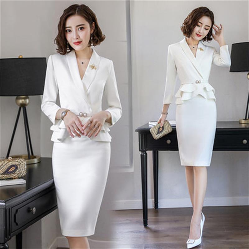 0a5c98b82 Primavera-y-oto-o-nueva-moda-temperamento-blanco-profesional-falda.jpg