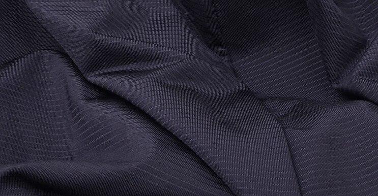 high quality Super cool breathable elastic silicone cushion cycling underwear Cycling Shorts