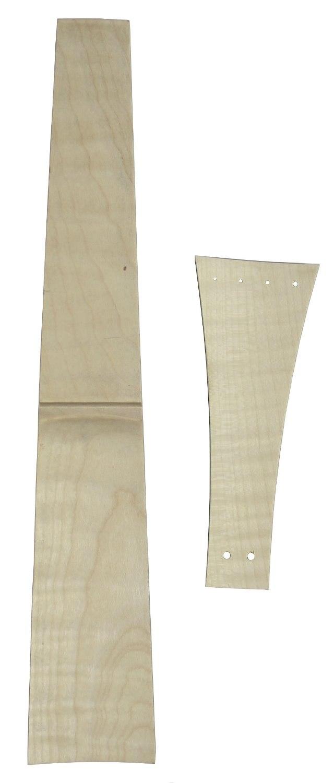 discount Fingerboard 10&12, Blocks