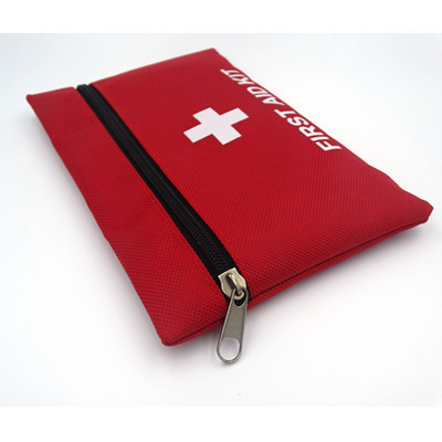 new first aid kit outdoor sports small first aid kit bag emergency survival kits family medical box wholesalein emergency kits from security u0026 protection