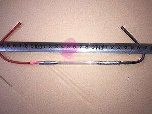 Image 5 - 2pcs/lot IPL lamp E_light lamp 7*65*130mm ipl xenon lamp laser flash 7 65 130 6*70*130,6*75*140,7*45*110,7*60*125,7*65*125mm