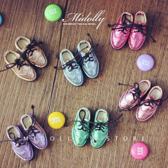 Free shipping High quality handmade hot Doll shoes,doll accessories for blythe Azone momoko Lati JerryB licca girl play house free shipping handmade custom made skirt 2 jewelry doll clothes for blythe fr licca azone doll accessories toys gift