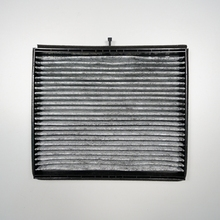 Cabin Filter for CHEVROLET LACETTI Buick Excelle Excelle HRV Wagon the New Sail 1 6 DAEWOO