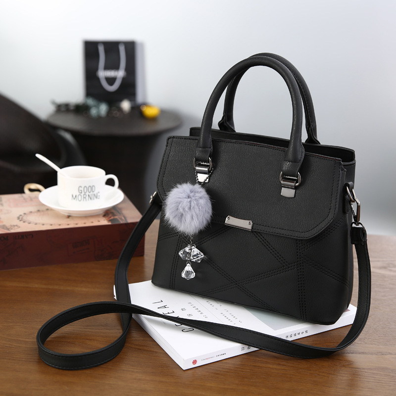 Online Get Cheap Black Designer Bag -Aliexpress.com | Alibaba Group