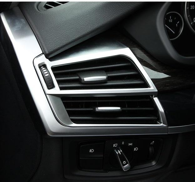 2013 Bmw X6 Interior: For BMW X5 2008 2013 2014 2017 X6 2008 2014 2015 2017 Air
