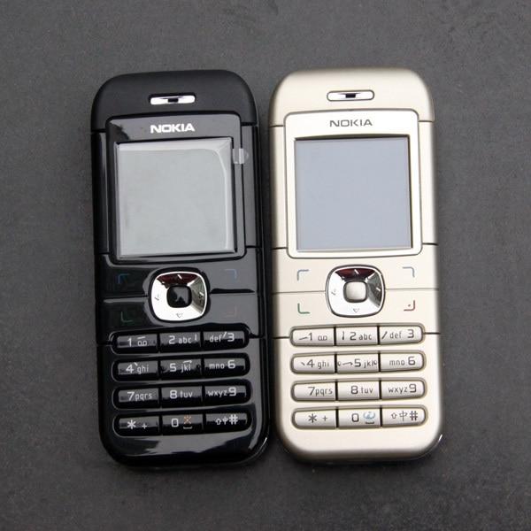 refurbished original nokia 6030 mobile phone 2g gsm 900 1800 english rh aliexpress com nokia 6030 service manual nokia 6030 instruction manual