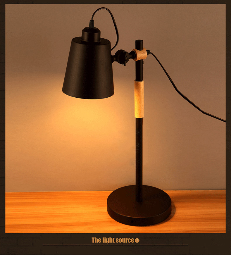 desk-lamp-13