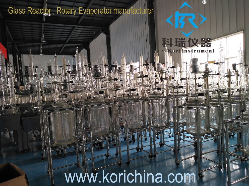 Dispositivos termostáticos p/ laboratório