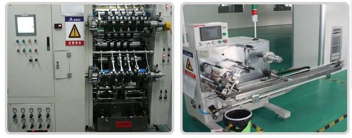 Bateria de íon de lítio 48v 20ah