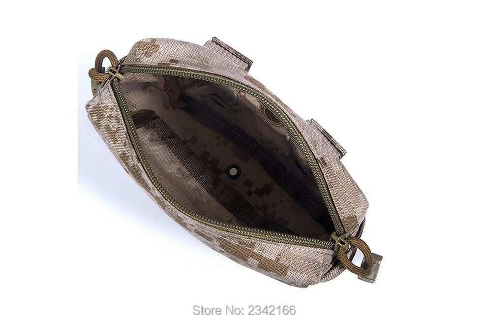 Multicam FLYYE Small Accessories Pouch