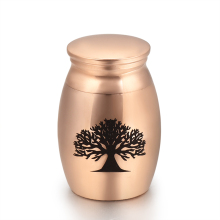Tree of Life Ash Holder