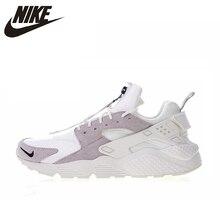 best service c91bc 615a8 NIKE AIR HUARACHE RUN Premium vrouwen Sneaker Loopschoenen, Nieuwe Arrivals  Comfort Ademend Lifestyle Outdoor Schoenen