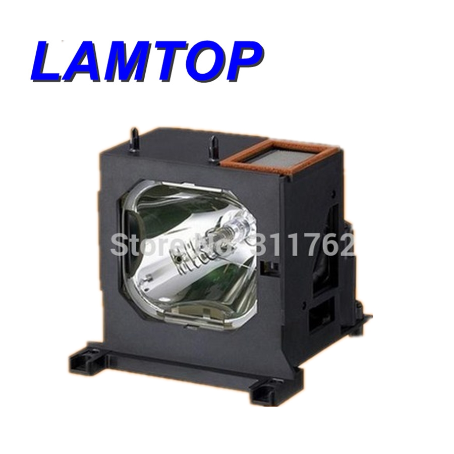 compatible Projector bulb with housing  LMP-H200 for VPL-VW50