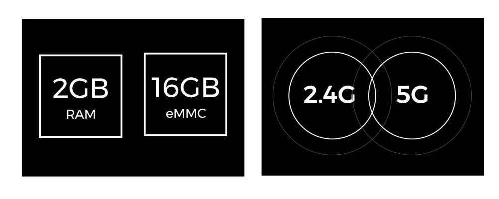 ZIDOO X9S 4K*60fps HD HDMI 2.0 Android 6.0 Quad-Core TV box ZIDOO X9S 4K*60fps HD HDMI 2.0 Android 6.0 Quad-Core TV box HTB1fhsSh6oIL1JjSZFyq6zFBpXaW