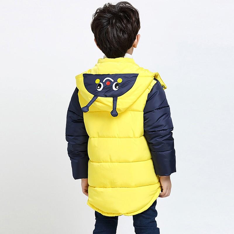 boys jacket -5