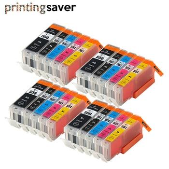 Купон Компьютеры и безопасность в printing saver Official Store со скидкой от alideals