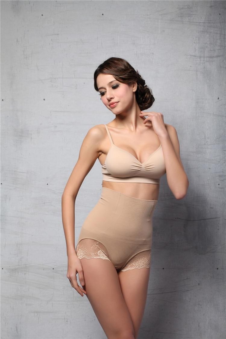 Mature women in sexy panties