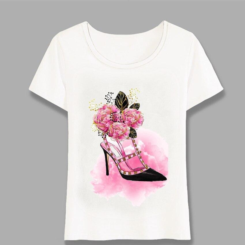 3D Printed T-Shirts Oh Yeah Modern Brush Blogs Short Sleeve Tops Tees