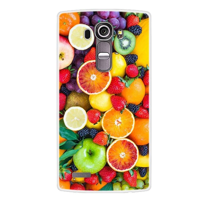 268976-LG G4 现代风软壳-水果
