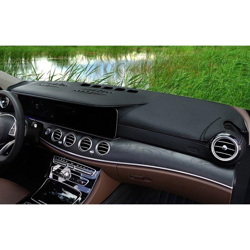 Lx 350 Lexus: Lexuss RX200t RX270 RX300 RX350 RX450h CT200h LX570 RC200t