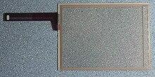 Touch panel UG430H-SS1 UG430H-VH1 UG430H-TH1 NEW and original ,30days warranty ,in stock ,shenfa