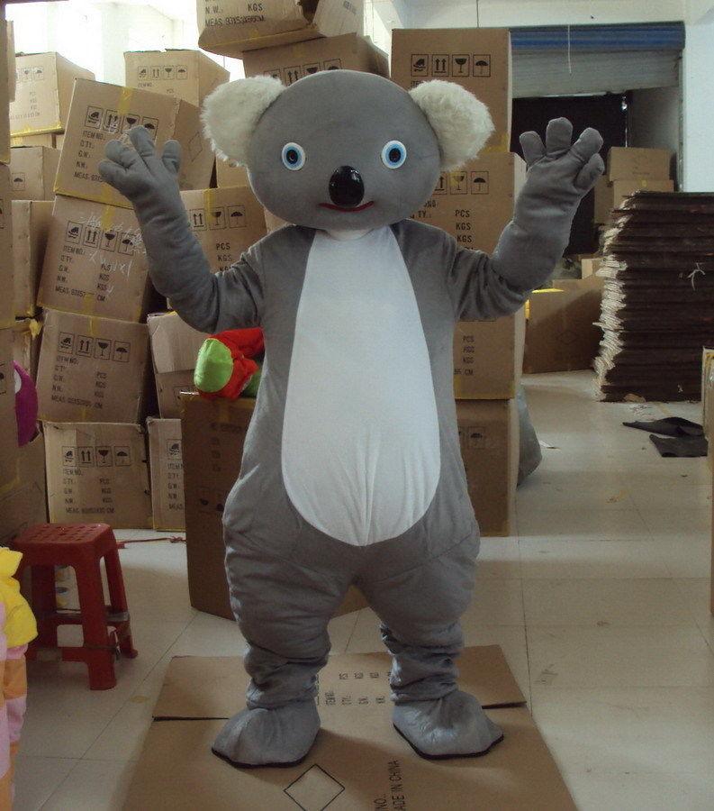 houston-adult-koala-bear-costume-photos-skinny-teen