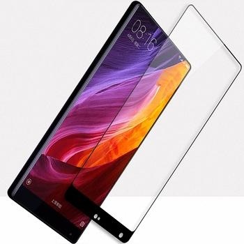 Dla Xiao mi mi mi x 2 mi x2 Evo Xiao mi mi mi x 2 s ekranu ze szkła hartowanego protector dla Xiao mi mi mi x Pro 256 GB 128 GB obudowa ze szkła Film tanie i dobre opinie Pokrowiec wierss Przezroczysty Anti-knock For Xiaomi Mi Mix (Pro)(4GB RAM 128GB ROM 6GB RAM 256GB ROM) 6 4 for Xiaomi Mi Mix 2 (Mix2)(for Xiaomi Mi Mix Evo)