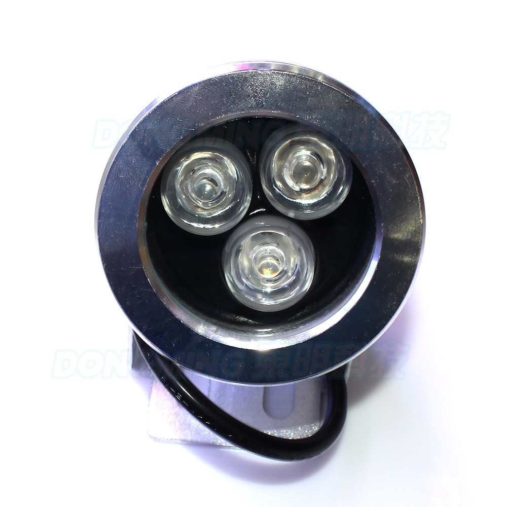 China ip68 led Suppliers