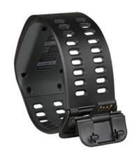GPS running watch outdoor sport Heart Rate Running Smartwatch Running without Sensor Pedometer 50m waterproof watch