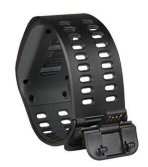 GPS running watch outdoor sport Heart Rate Running font b Smartwatch b font Running without Sensor