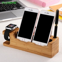 FLOVEME Universal Holder Stand For IPhone 6 6s Plus 7 7 Plus 8 8 Plus X