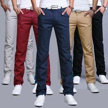 Мужские штаны 9