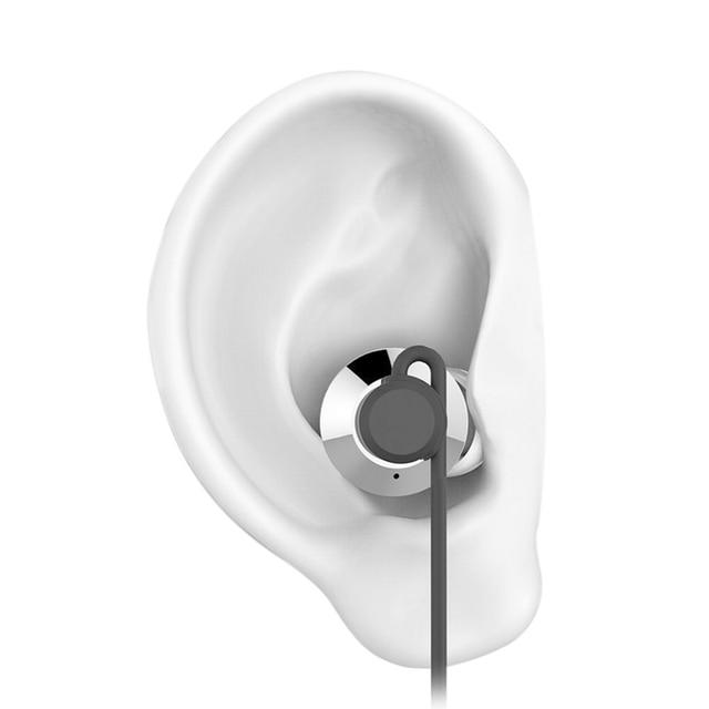 DUNU TITAN1es TITAN1-es TITAN 1es Titanium Diaphragm Dynamic High Fidelity Quality HIFI In-ear Earphone 5