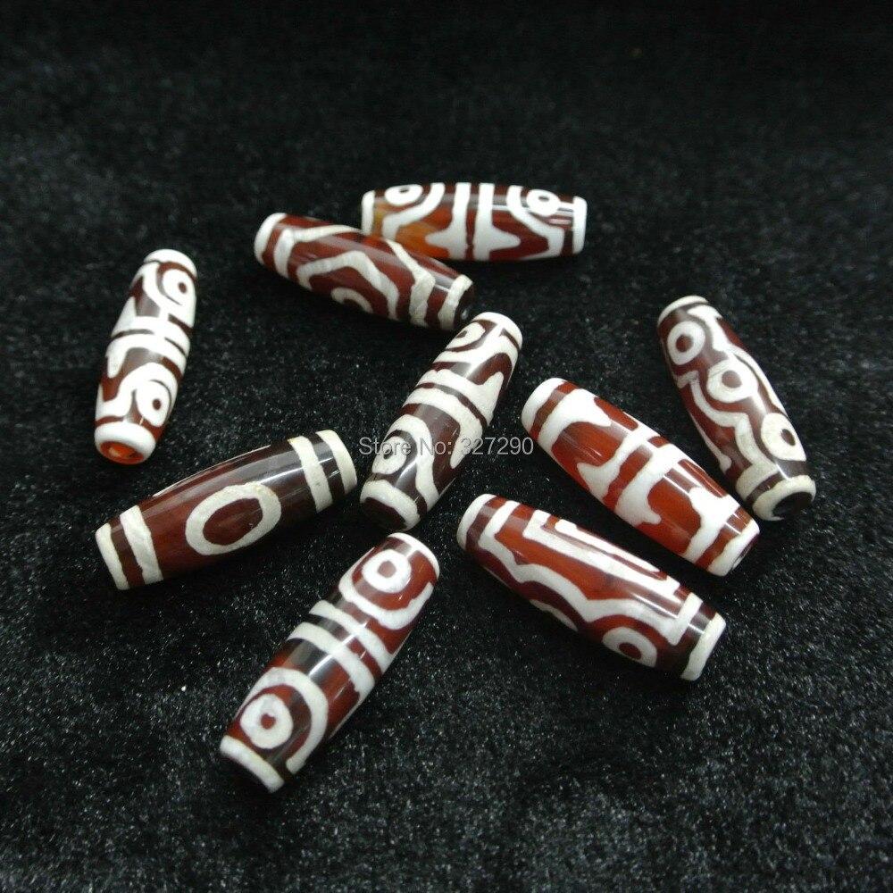 dzi bead заказать на aliexpress
