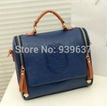 hot selling women's vintage handbags  bag handbag bag small female Messenger Bag  free shipping