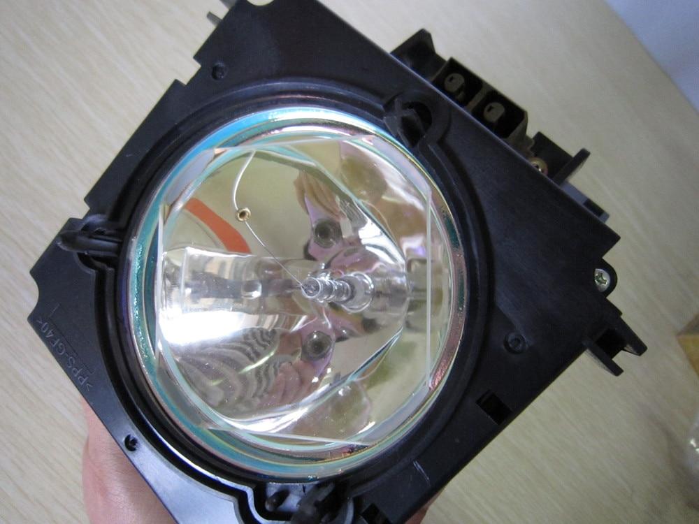 все цены на TV Projector housing Lamp Bulb A1601753A / XL-2000 / A1484885A/XL2000 For SONY KF 42SX200U KF 50SX100 KF 50XBR800 KF 60DX100 онлайн
