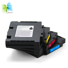 inkjet cartridge refill machine for Ricoh SG3110dnw, compatible ink with sublimation ricoh printer