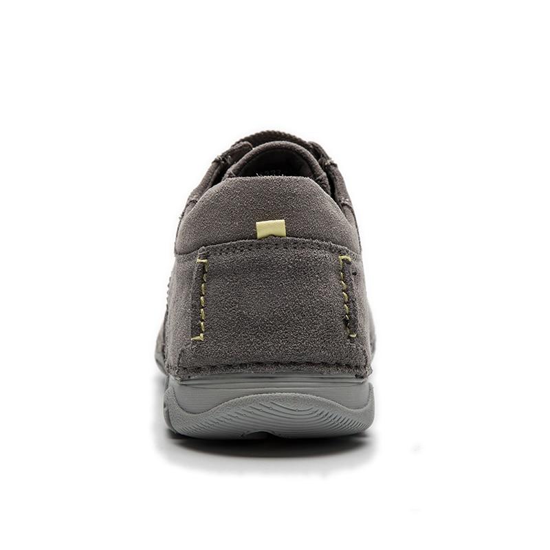 юархатные туфли с доставкой из России