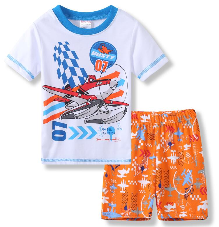 80be41680d3 top 8 most popular pajamas boys 6 years list and get free shipping ...