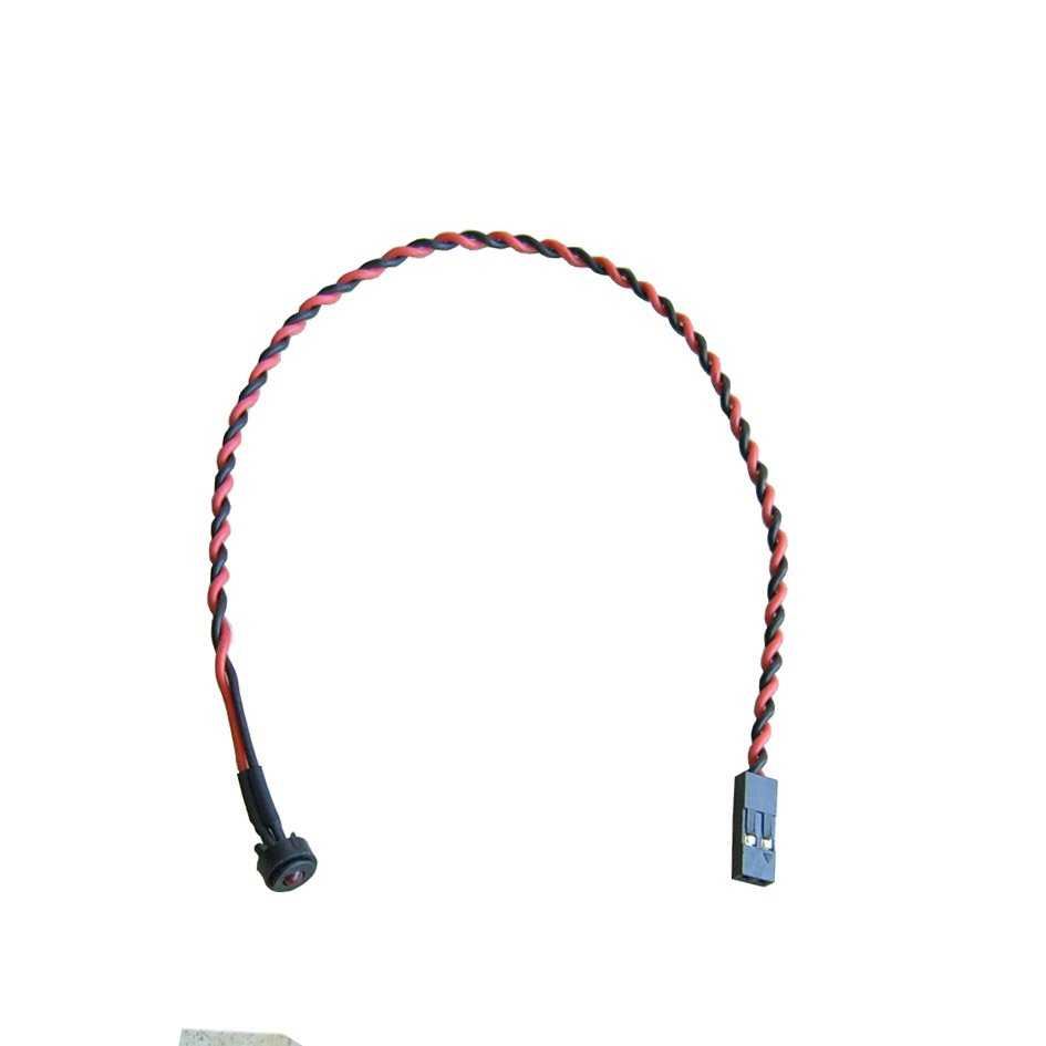 Pack of 25 CABLE D-SUB HFU09H//AE09G//X H7WXH-0910G