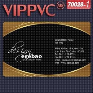A70028 1 Commander Des Cartes De Visite En Ligne Modele Pour Limpression Plastique Carte Dans Fournitures Scolaires Et
