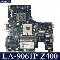 https://ae01.alicdn.com/kf/HTB1fi53XI_vK1Rjy0Foq6xIxVXaD/KEFU-LA-9061P-Lenovo-Z400-Original-Mainboard.jpg