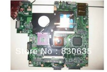 L50VN laptop font b motherboard b font L50VN 50 off Sales promotion L50VN FULLTESTED ASU