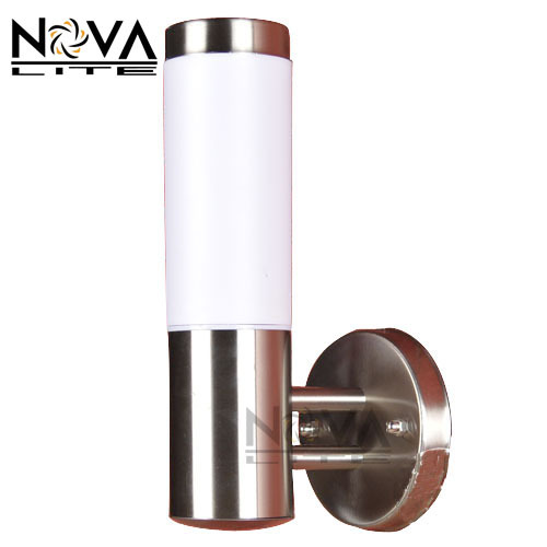 e27 surface wall sconce outdoor light balcony garden exterior lighting wall lamp use with e27 led cheap industrial lighting