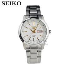 SEIKO Watch Shield Glory 5 # 21 Automatic Mechanical SNKM90J1