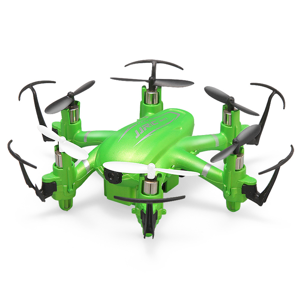 ФОТО H20W Wifi FPV Quadcopters with Camera HD RC Mini Drones 6 Axis RC Dron Flying Helicopter Remote Control Toys Nano Copters