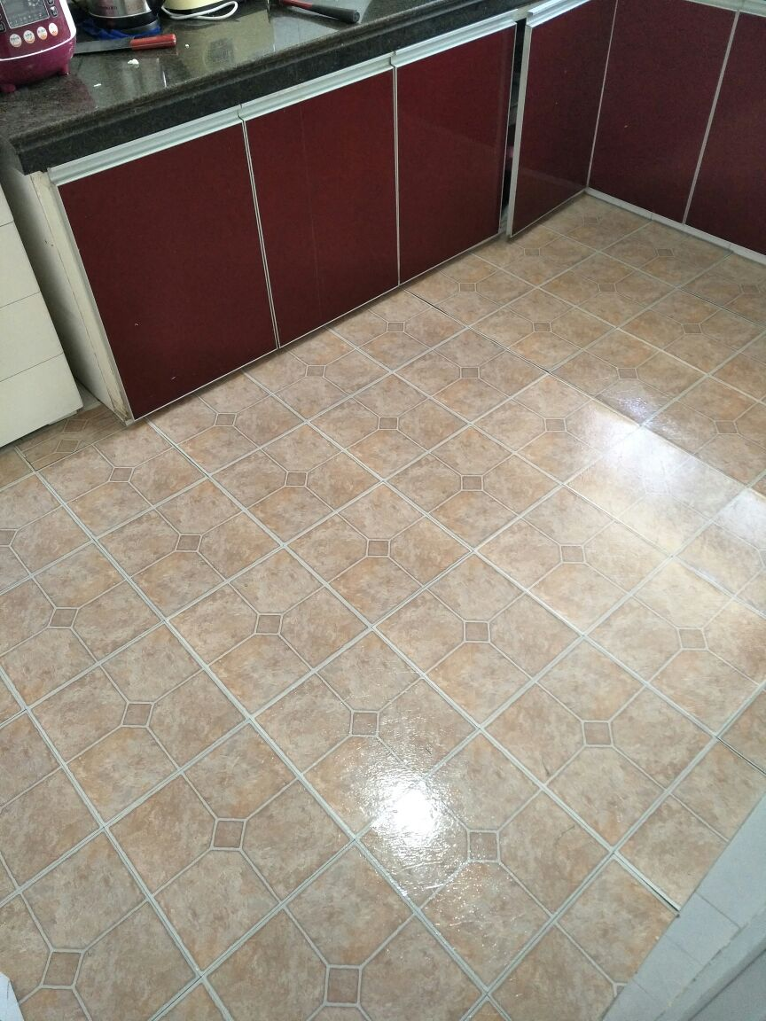 Image Result For Can You Use Wall Tile Adhesive For Floor Tiles