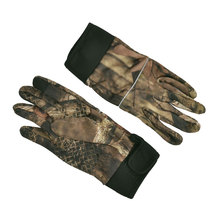 ScreenTouch Men Gloves for Fishing Hunting Outdoor Sporting Camping Size M L XL